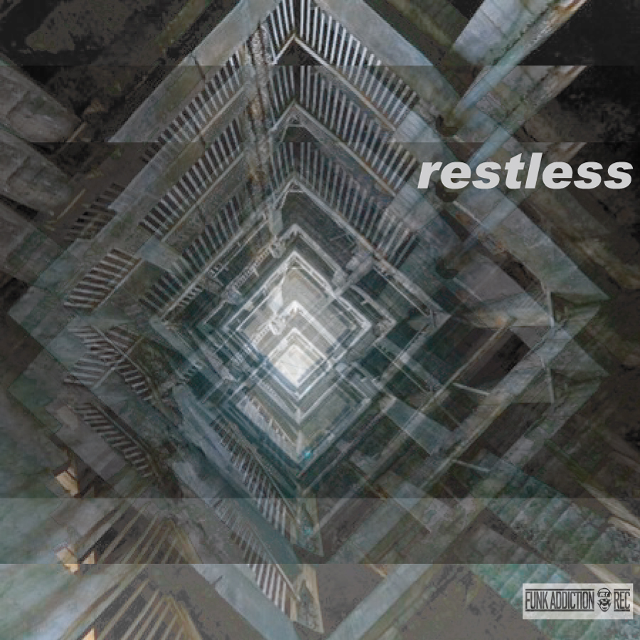 restless (no name)