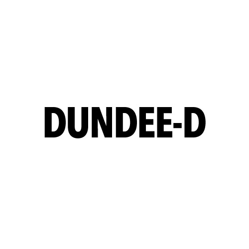 DUNDEE-D