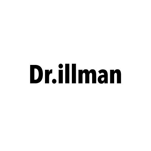 Dr.illman