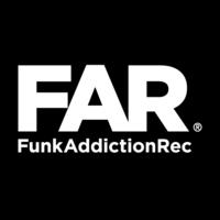 FunkAddictionRec