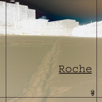 Roche (no name)