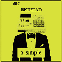 a simple (EKUSIAD)