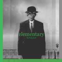 elementary (S.P.E.Z.O)