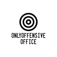 ONLY OFFENSIVE OFFICE