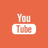 TouTube
