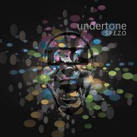 undertone (S.P.E.Z.O)