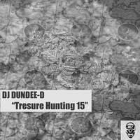 Tresure Hunting 15 (Reorganization) (Dundee-D)