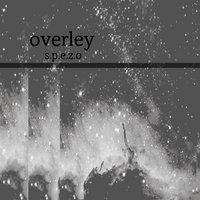 Overley (S.P.E.Z.O)