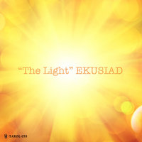 The Light (EKUSIAD)