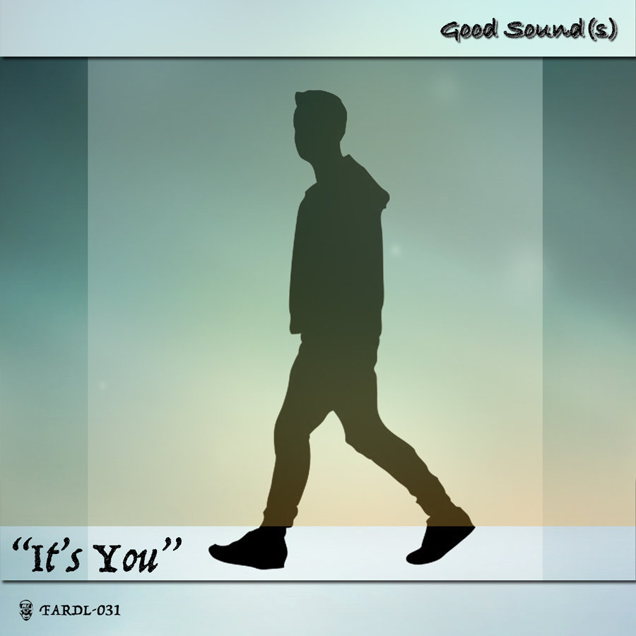 It's You (Good Sound(s))