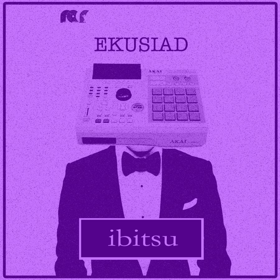 ibitsu (EKUSIAD)